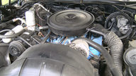 1977 Pontiac Grand Prix LJ 400 CI, Automatic presented as lot F277 at St. Charles, IL 2011 - thumbail image5