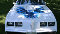 1979 Pontiac Trans Am 6.6L, Automatic presented as lot F278 at St. Charles, IL 2011 - thumbail image2