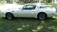 1979 Pontiac Trans Am 6.6L, Automatic presented as lot F278 at St. Charles, IL 2011 - thumbail image8