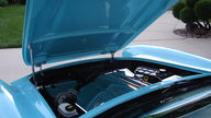 2003 Chevrolet Corvette 1957 Conversion LS1, 6-Speed presented as lot F282 at St. Charles, IL 2011 - thumbail image8