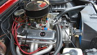 1969 Chevrolet Camaro RS/SS Convertible 350/400 HP, 5-Speed presented as lot F285 at St. Charles, IL 2011 - thumbail image7