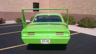 1968 Plymouth Barracuda Coupe 440 CI, Automatic presented as lot F286 at St. Charles, IL 2011 - thumbail image5
