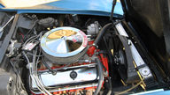1968 Chevrolet Corvette 427/390 HP, 4-Speed presented as lot F287 at St. Charles, IL 2011 - thumbail image6