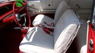 1964 Chevrolet Impala SS 2-Door Hardtop 283 CI, Automatic presented as lot F290 at St. Charles, IL 2011 - thumbail image3