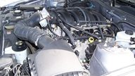 2006 Ford Mustang GT presented as lot F291 at St. Charles, IL 2011 - thumbail image6