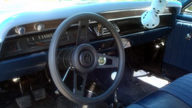 1967 Chevrolet Chevelle 327/325 HP, 4-Speed presented as lot F294 at St. Charles, IL 2011 - thumbail image3