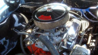 1967 Chevrolet Chevelle 327/325 HP, 4-Speed presented as lot F294 at St. Charles, IL 2011 - thumbail image4