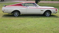 1969 Mercury Cyclone 351 CI, Automatic presented as lot F178 at St. Charles, IL 2011 - thumbail image3