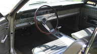 1966 Ford Fairlane XL presented as lot F179 at St. Charles, IL 2011 - thumbail image5