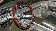 1966 Ford Fairlane XL presented as lot F179 at St. Charles, IL 2011 - thumbail image6