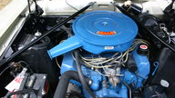 1966 Ford Fairlane XL presented as lot F179 at St. Charles, IL 2011 - thumbail image7