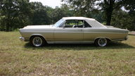 1966 Ford Fairlane XL presented as lot F179 at St. Charles, IL 2011 - thumbail image8