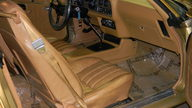 1978 Pontiac Trans Am 400 CI, Automatic presented as lot F187 at St. Charles, IL 2011 - thumbail image4