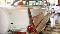 1957 Chevrolet Bel Air 2-Door Hardtop presented as lot F188 at St. Charles, IL 2011 - thumbail image4