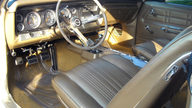 1967 Chevrolet Impala SS 2-Door Hardtop 396/325 HP, 4-Speed presented as lot F189 at St. Charles, IL 2011 - thumbail image3