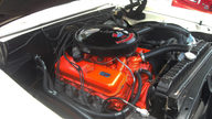 1967 Chevrolet Impala SS 2-Door Hardtop 396/325 HP, 4-Speed presented as lot F189 at St. Charles, IL 2011 - thumbail image4