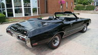 1972 Buick Gran Sport Convertible 350 CI, Automatic presented as lot F190 at St. Charles, IL 2011 - thumbail image3