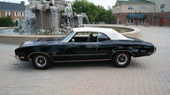 1972 Buick Gran Sport Convertible 350 CI, Automatic presented as lot F190 at St. Charles, IL 2011 - thumbail image6
