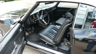 1972 Buick Gran Sport Convertible 350 CI, Automatic presented as lot F190 at St. Charles, IL 2011 - thumbail image7