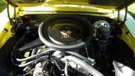 1969 Chevrolet Camaro ZL1 Replica 427/430 HP presented as lot F194 at St. Charles, IL 2011 - thumbail image7