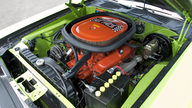 1970 Dodge Challenger T/A 340 Six Pack, 4-Speed presented as lot F195 at St. Charles, IL 2011 - thumbail image6