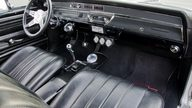 1966 Chevrolet Chevelle 502 Resto Mod 502 CI, 6-Speed presented as lot F196 at St. Charles, IL 2011 - thumbail image5