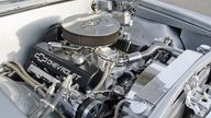 1966 Chevrolet Chevelle 502 Resto Mod 502 CI, 6-Speed presented as lot F196 at St. Charles, IL 2011 - thumbail image7