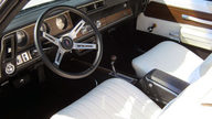 1972 Oldsmobile Cutlass Convertible 350 CI, Automatic presented as lot F199 at St. Charles, IL 2011 - thumbail image4