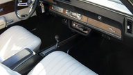 1972 Oldsmobile Cutlass Convertible 350 CI, Automatic presented as lot F199 at St. Charles, IL 2011 - thumbail image5