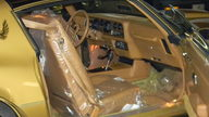 1978 Pontiac Trans Am 400 CI, 4-Speed presented as lot F200 at St. Charles, IL 2011 - thumbail image5