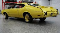 1970 Oldsmobile Cutlass Rally 350 455 CI, Automatic presented as lot F202 at St. Charles, IL 2011 - thumbail image3