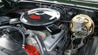 1972 Chevrolet Nova 350/360 HP, 4-Speed presented as lot F207 at St. Charles, IL 2011 - thumbail image8