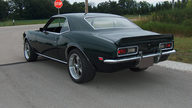 1968 Chevrolet Camaro 375/561 HP, 4-Speed presented as lot F209 at St. Charles, IL 2011 - thumbail image4