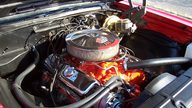1969 Chevrolet Chevelle SS Convertible 396 CI, 4-Speed presented as lot F211 at St. Charles, IL 2011 - thumbail image5