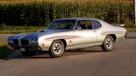 1970 Pontiac GTO Judge 400/366 HP, 4-Speed presented as lot F213 at St. Charles, IL 2011 - thumbail image11