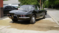 1962 Chevrolet Corvette Resto Mod 350/330 HP presented as lot F217 at St. Charles, IL 2011 - thumbail image2