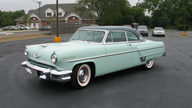 1954 Lincoln  Coupe 317 CI, Automatic presented as lot F219 at St. Charles, IL 2011 - thumbail image2