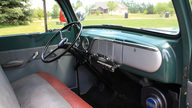 1951 Ford F1 Pickup 239 CI, 3-Speed presented as lot F222 at St. Charles, IL 2011 - thumbail image4
