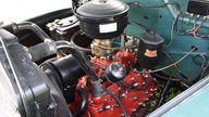 1951 Ford F1 Pickup 239 CI, 3-Speed presented as lot F222 at St. Charles, IL 2011 - thumbail image5