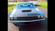 1970 Dodge Challenger T/A 340 CI, Automatic presented as lot F223 at St. Charles, IL 2011 - thumbail image3