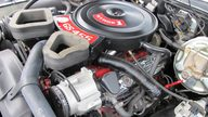 1972 Buick GS Stage 1 Convertible 455 CI, Automatic presented as lot F225 at St. Charles, IL 2011 - thumbail image5