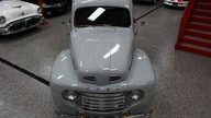 1950 Ford F1 Pickup 239 CI, 4-Speed presented as lot F230 at St. Charles, IL 2011 - thumbail image2