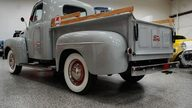 1950 Ford F1 Pickup 239 CI, 4-Speed presented as lot F230 at St. Charles, IL 2011 - thumbail image3