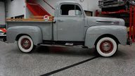 1950 Ford F1 Pickup 239 CI, 4-Speed presented as lot F230 at St. Charles, IL 2011 - thumbail image4