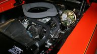 1969 Pontiac GTO Judge Ram Air IV 2-Door Hardtop 400/370 HP, 4-Speed presented as lot F232 at St. Charles, IL 2011 - thumbail image7