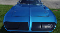 1970 Plymouth Superbird 440/375 HP, 4-Speed presented as lot F239 at St. Charles, IL 2011 - thumbail image2