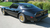 1976 Pontiac Trans Am 400 CI, Automatic presented as lot F240 at St. Charles, IL 2011 - thumbail image3