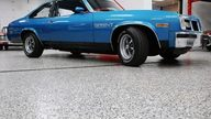 1975 Pontiac Sprint 350 CI, Automatic presented as lot F243 at St. Charles, IL 2011 - thumbail image6