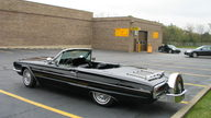 1966 Ford Thunderbird Roadster 390 CI, Automatic presented as lot F248 at St. Charles, IL 2011 - thumbail image2