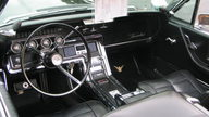 1966 Ford Thunderbird Roadster 390 CI, Automatic presented as lot F248 at St. Charles, IL 2011 - thumbail image4